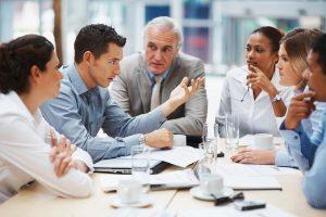 適切な顧客管理システムを導入することは現場の負荷を減らし、効果を最大化させる