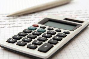 RFIDは導入するのに費用がどのくらいかかる?
