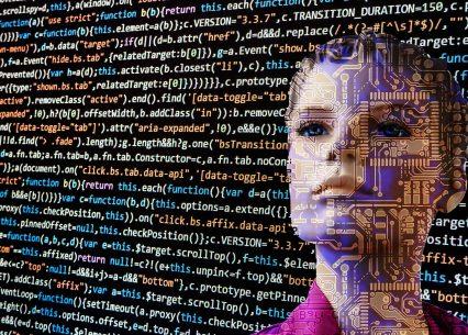 ウチには関係ない?AIを一般企業が導入するメリット