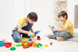 子供をロボットプログラミング教室に通わせる事のメリット