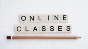 オンラインシステムを使えば更にビジネスの幅は拡がる