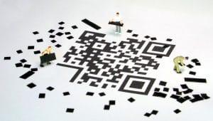 RFIDにはどのようなメリットがあるの?