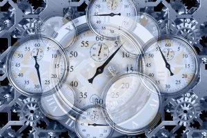 業務効率化を今すぐ行うべき3つの理由