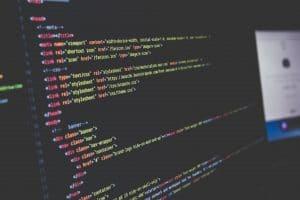 自社でホームページ管理をするのは難しい?