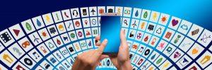 アプリを作るべき企業
