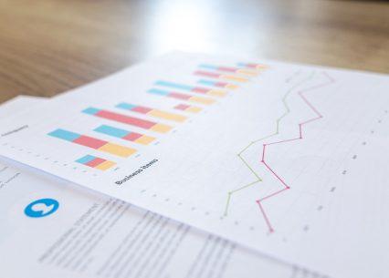 データドリブンマーケティングとは?様々なデータの活用方法
