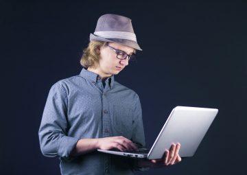 自社でホームページ管理は難しい?ホームページ修正が出来る様になるまで