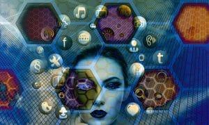 ネットショップの種類とそれぞれの特徴