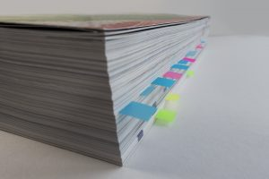 デジタルカタログの導入方法は?