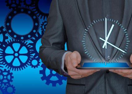 本当に今のままで?企業で高スペックPCを利用するべき5つの理由