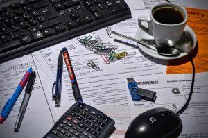 請求書システムの導入って必要?