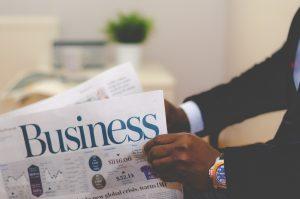 サブスクビジネスの始め方