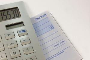 請求書システム導入の注意点