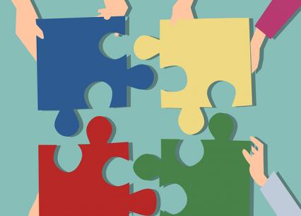 ETLツールの導入目的や利用すべき理由を解説