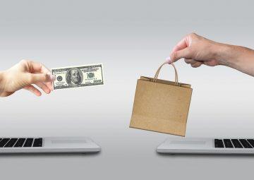 サブスクビジネスで安定収入?サブスクリプションのメリット・デメリット
