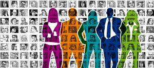個を育てるならタレントマネジメントシステムの導入を検討!AMELAに相談を!