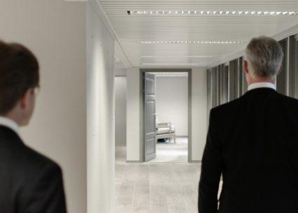 適切な人事評価は企業のパフォーマンスを向上させる?人事評価の手法まとめ