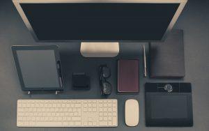 システム会社によっては事業を加速させるシステムの開発も可能!