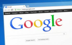 TwitterなどSNSでの検索はGoogleの代わりになりつつある