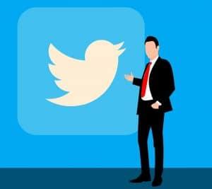 Twitter運用は時代遅れ?今からでも始める意味はあるのか